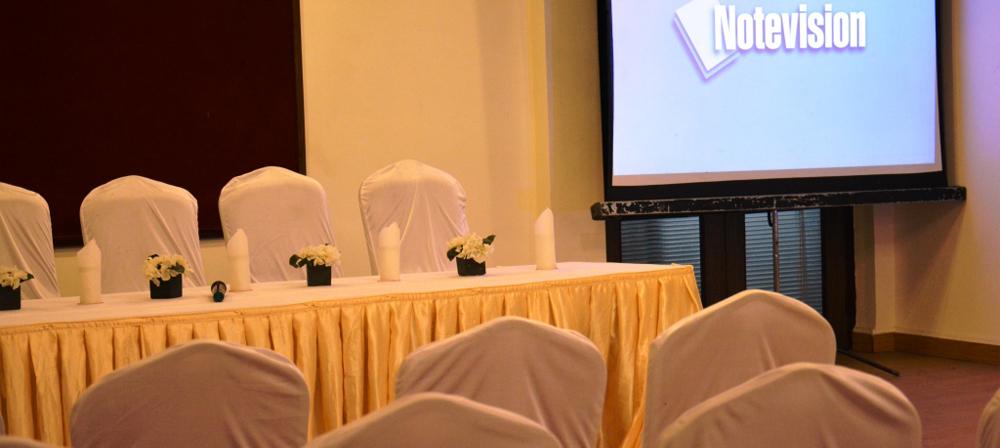 Darbar-Conference-Hall