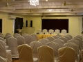 Darbar-Conference-Hall---Theater-Style