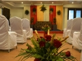 Darbar-Conference-Hall---Wedding