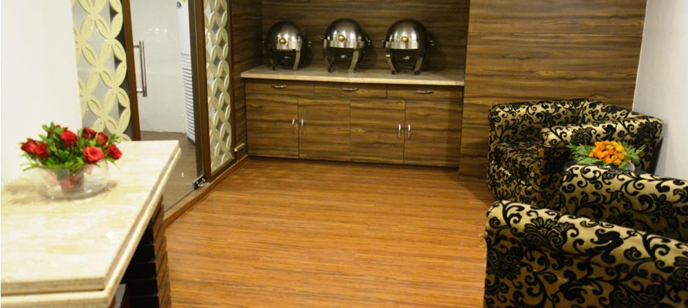 Board-Room-Reception