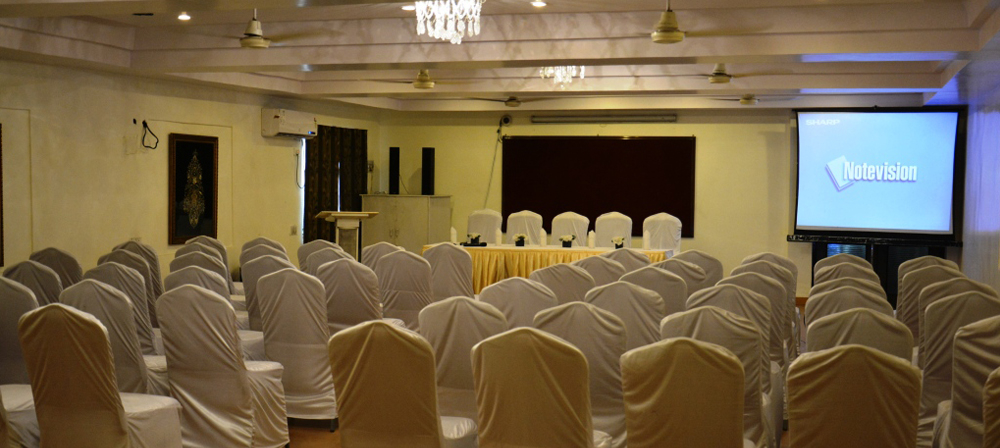 Darbar-Conference-Hall—Theater-Style
