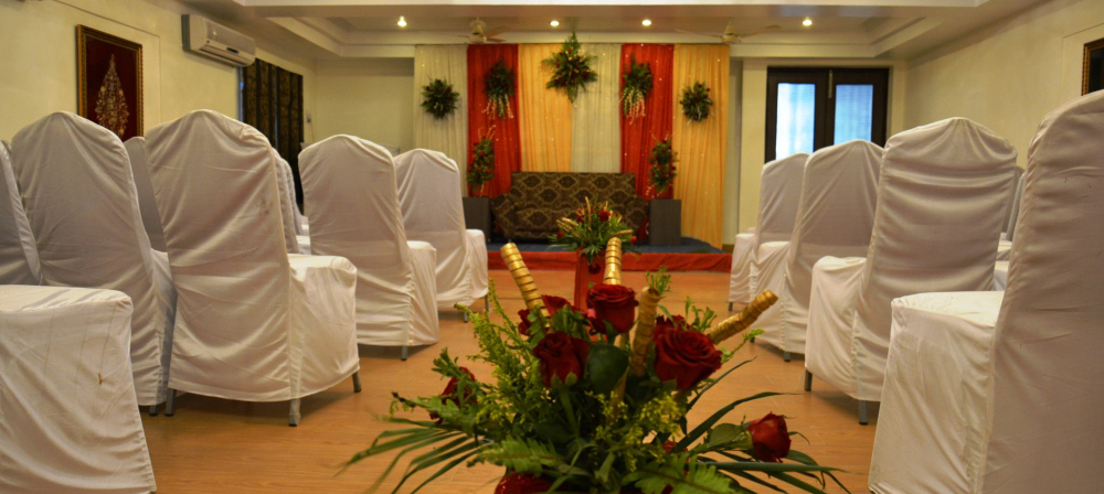 Darbar-Conference-Hall—Wedding